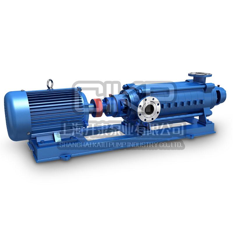 d型多级离心泵价格_D型多级泵-上海开隶泵业有限公司